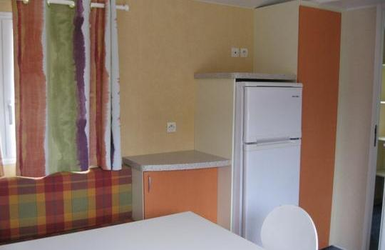 5.interieur mobilhome